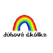 duhova-skolka-logo-JPG
