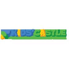 kidscastle