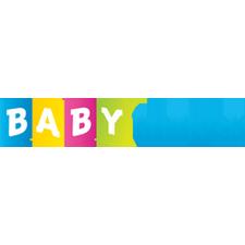 logo-babyknihy