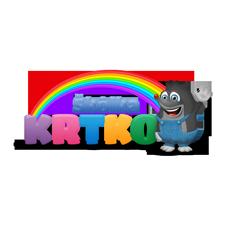 logo-krtko