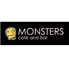 monstercafe
