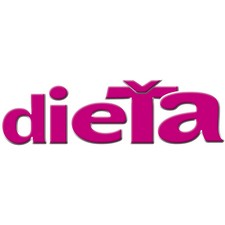 dieta logo 2010 bez podtextu