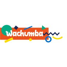 vachumba