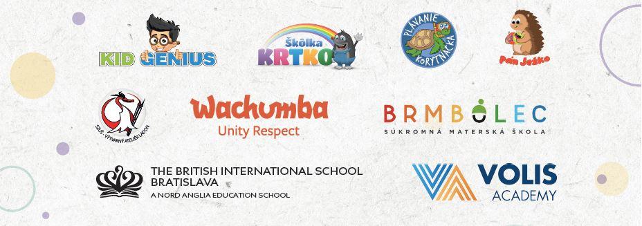 partneri edukacie
