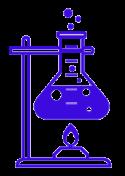 ikona skola experimentov-01 (1)