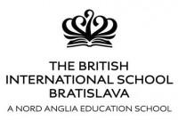 Nord Anglia School_Master Logo_Bratislava_vertical
